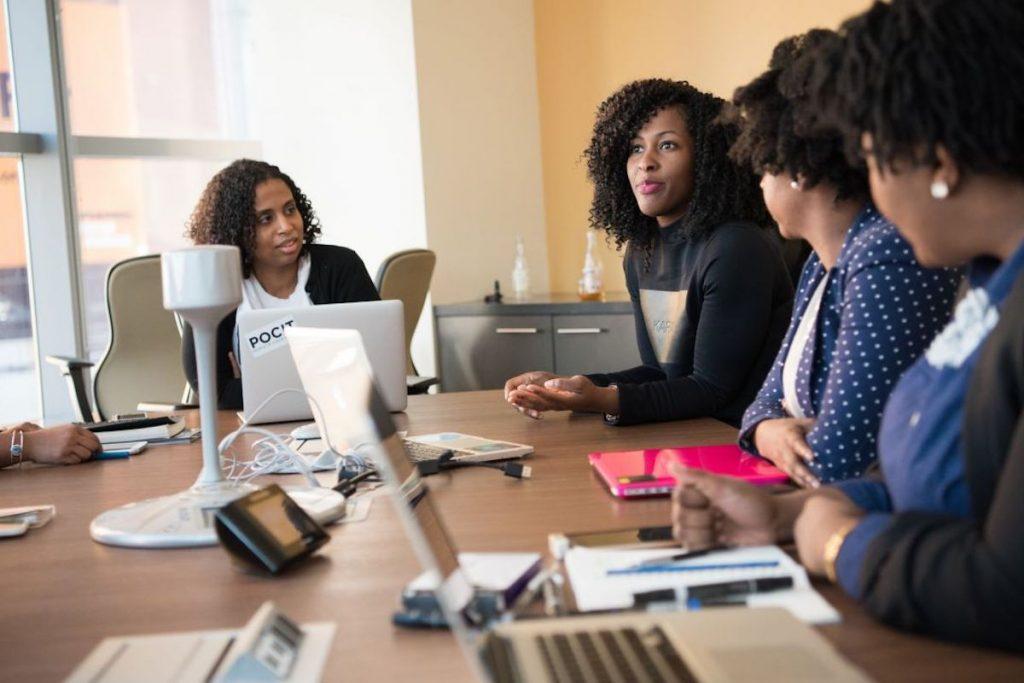 empreendedorismo e produtividade