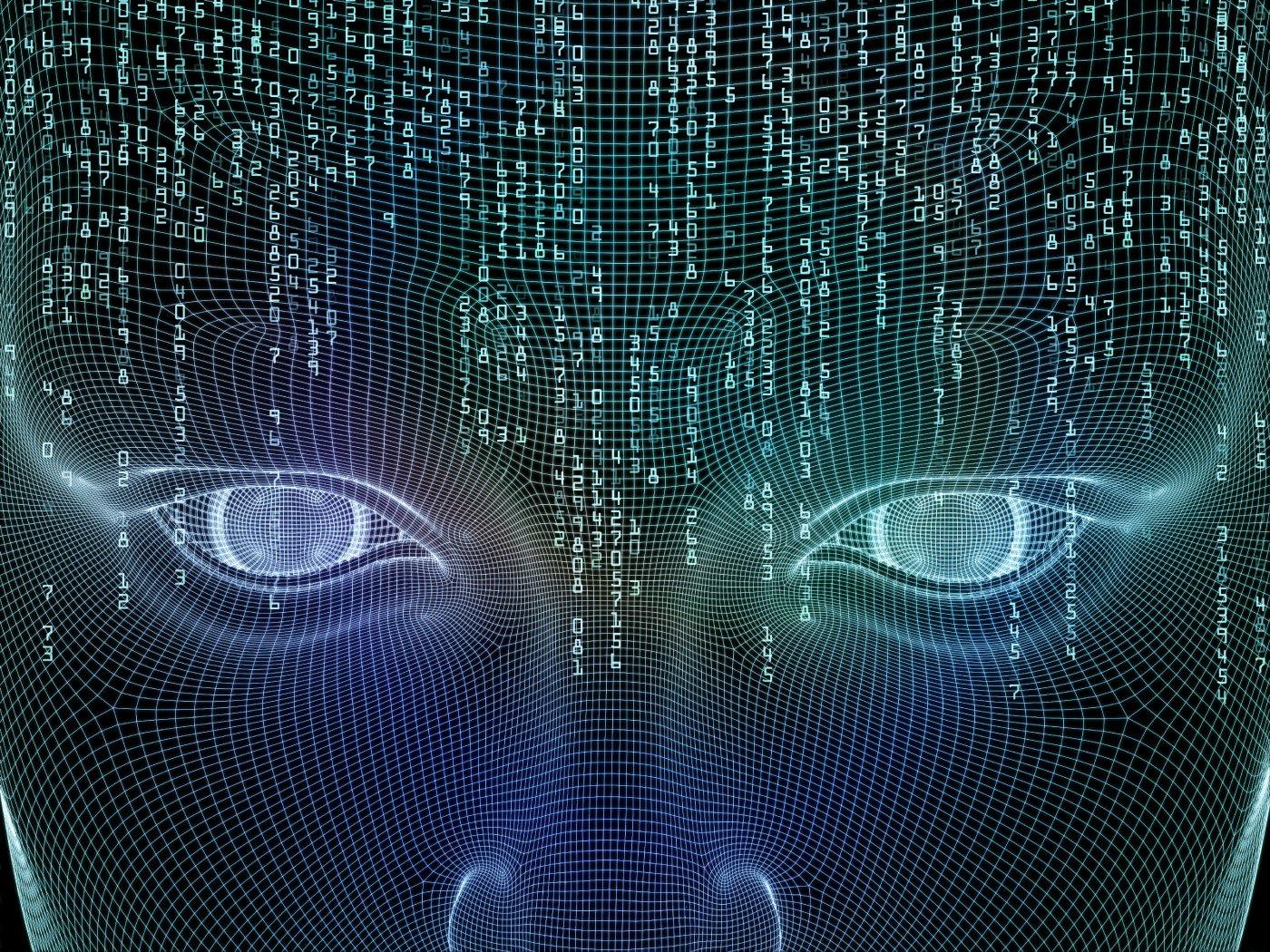 Entender como o computador pensa ajuda o ser humano a identificar fraquezas da IA