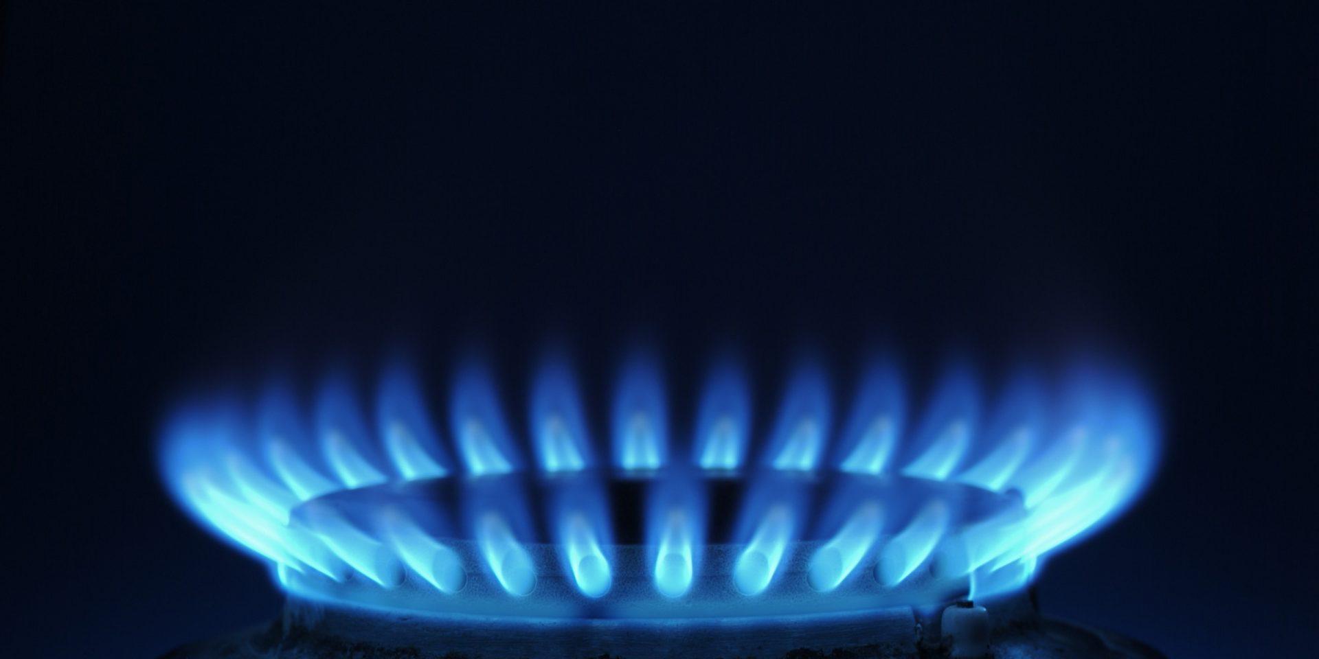 Polímero que armazena gás natural pode combater o aquecimento global