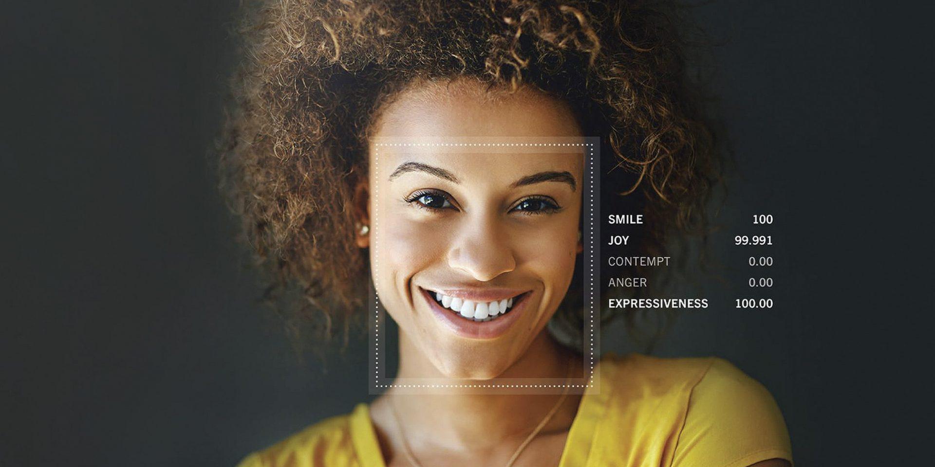 EmoSense: mais um sensor de emoções a base de inteligência artificial