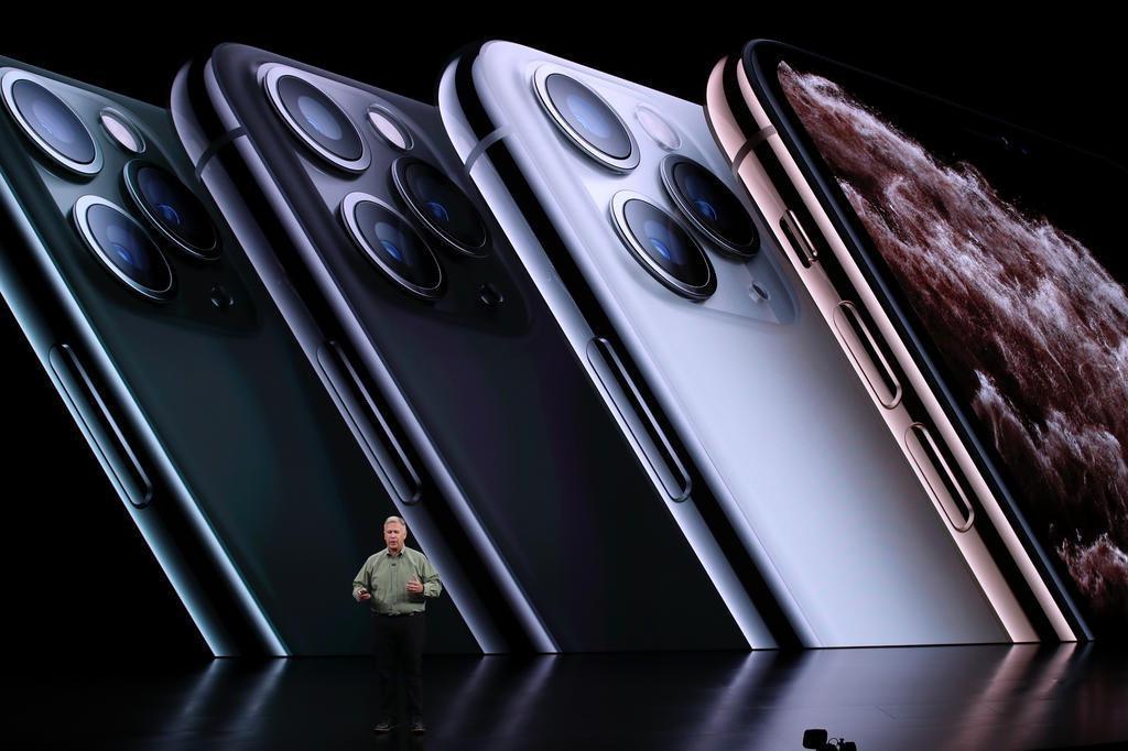 iPhone 11, Watch, Arcade, iPad... Veja todos os lançamentos que a Apple anunciou! [ATUALIZADO]