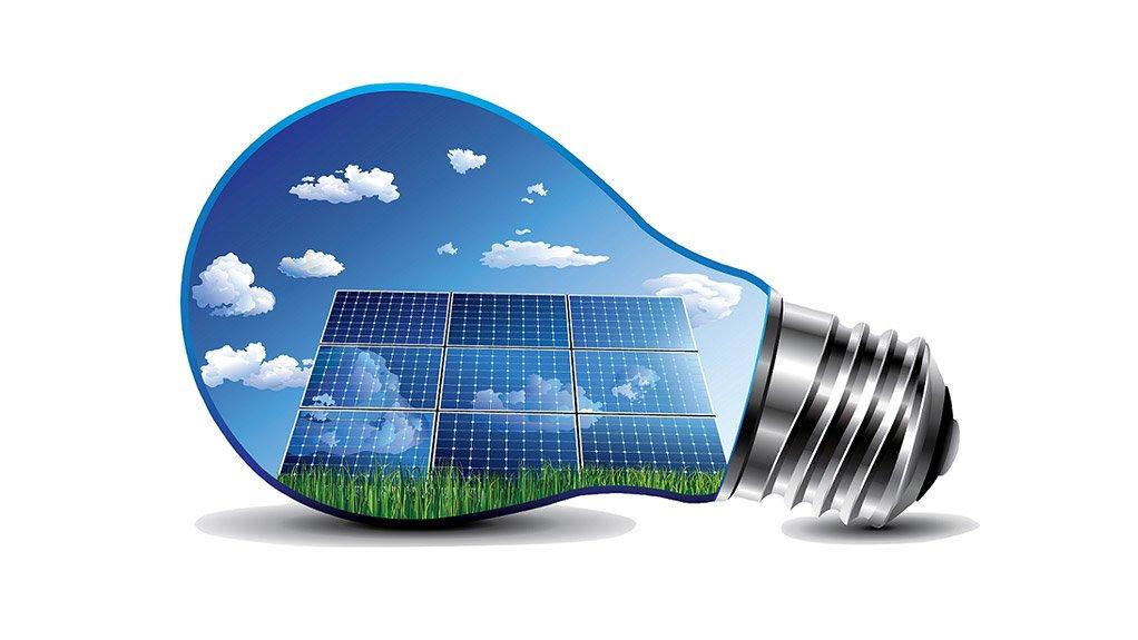 taxar energia solar ANEEL