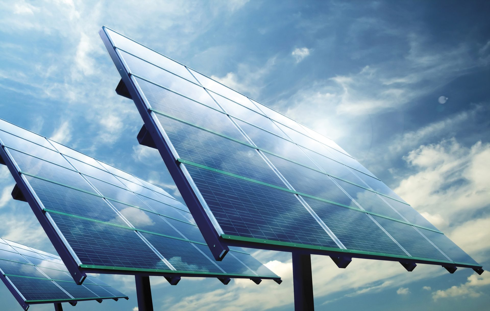 futuro da energia solar