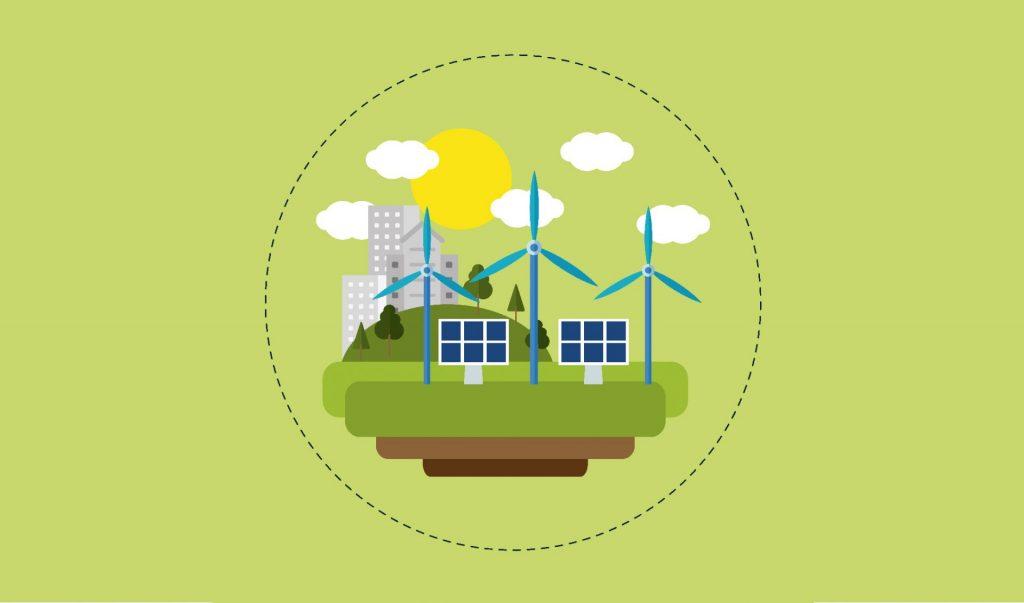 matriz energética nacional