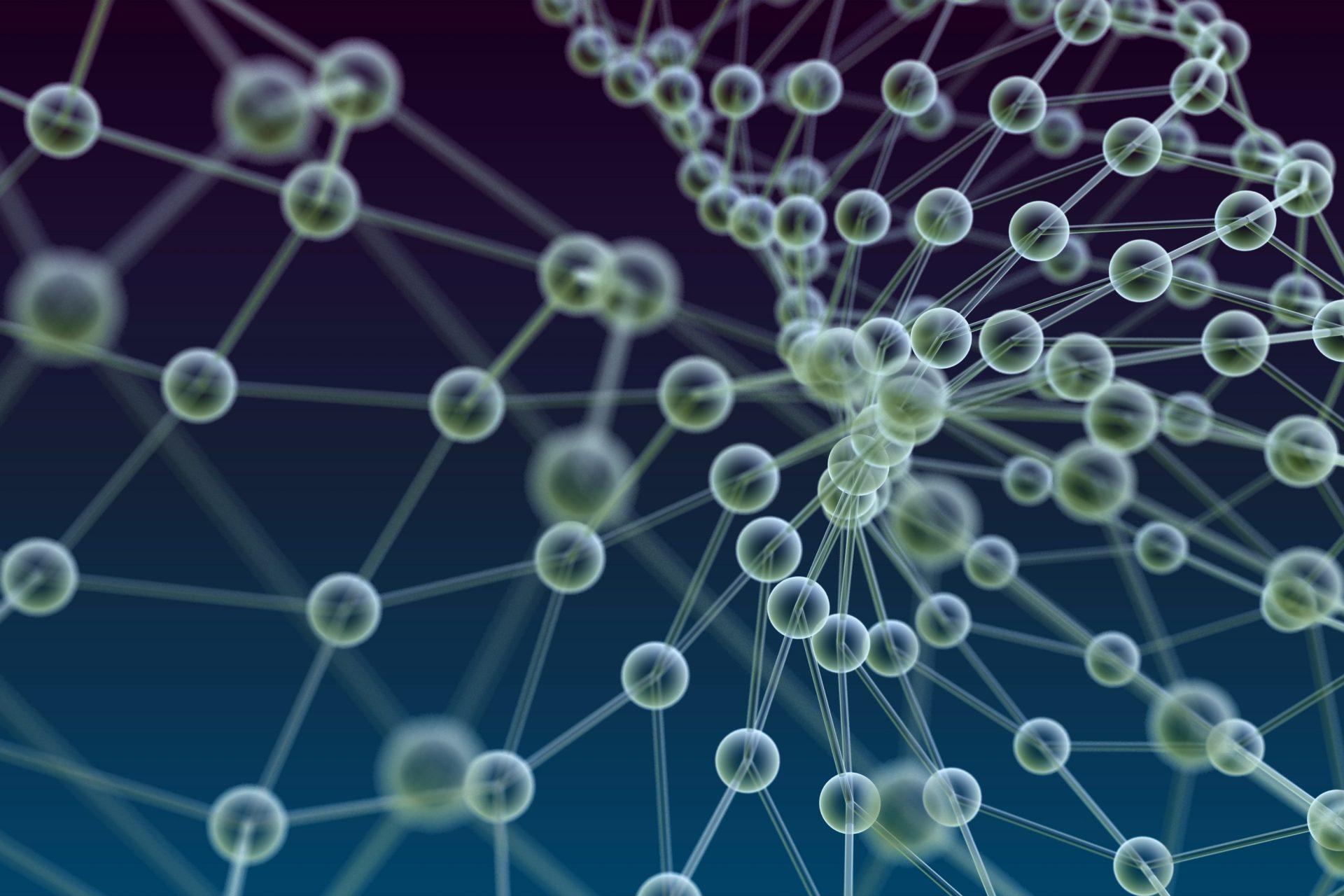 Novo método de síntese pode fornecer polímeros mais facilmente degradáveis e acelerar ação de medicamentos