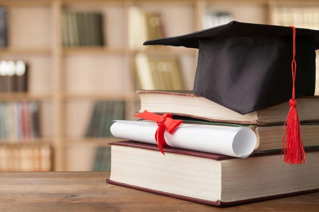 diploma de engenharia do brasil no exterior