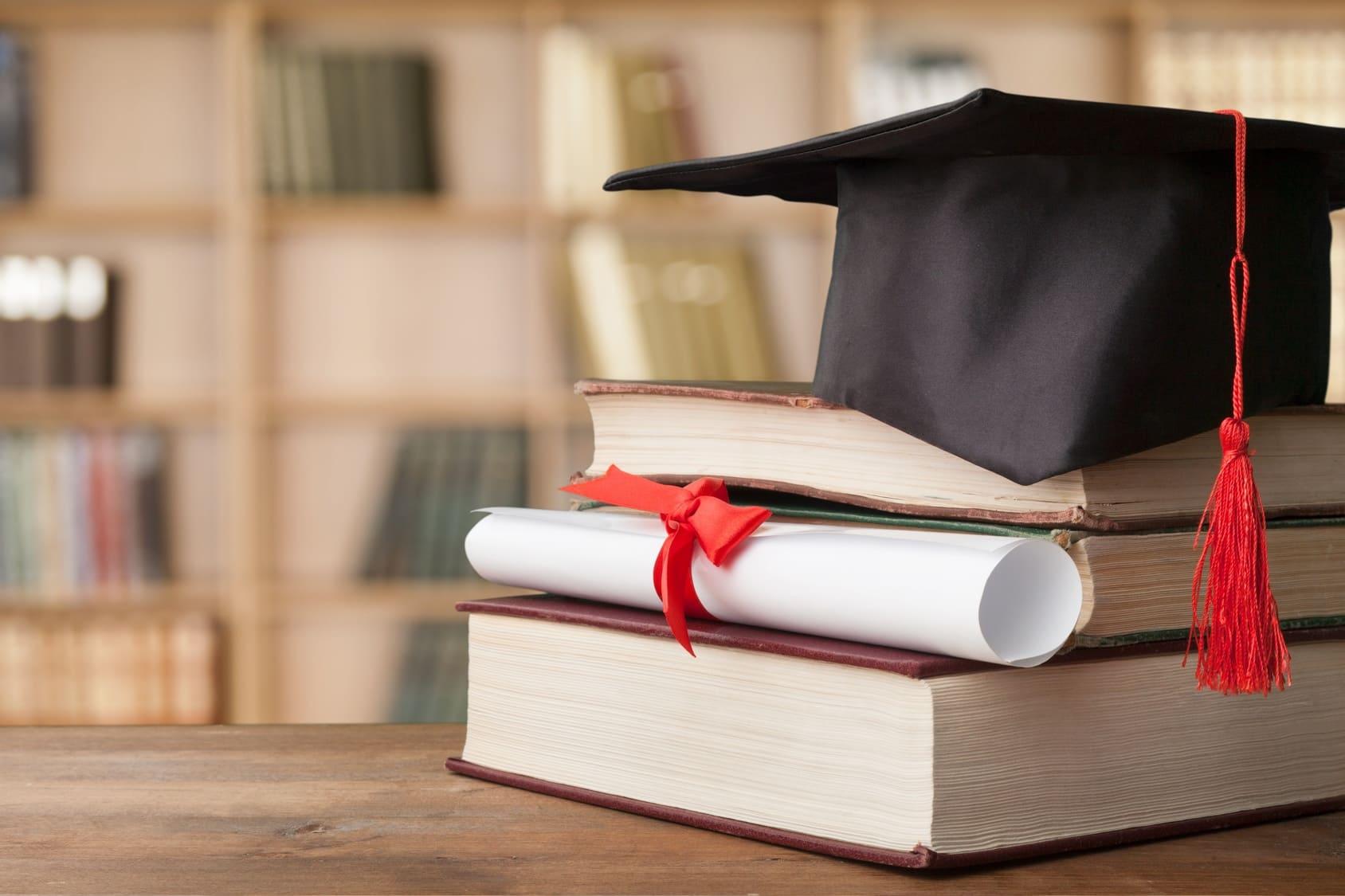 Diploma de Engenharia do Brasil vale em outros países?