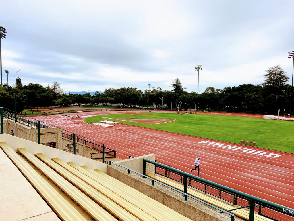 stanford-pista-de-atletismo