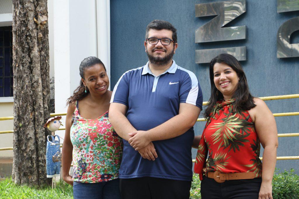 biossensor para detecção rápida de câncer de próstata desenvolvido por pesquisadores brasileiros