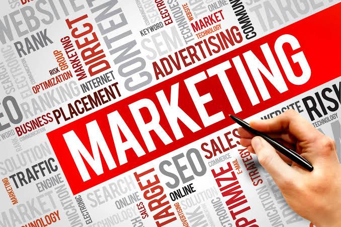 importância do marketing na engenharia