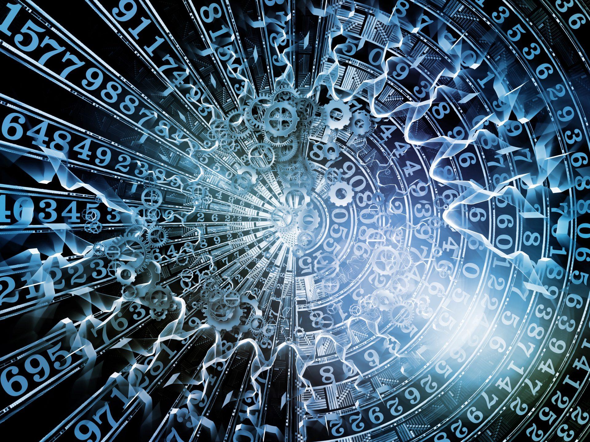 criptografia privacidade das comunicações