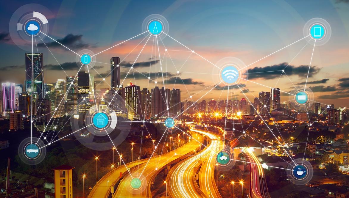 Saiba mais sobre a Internet das Coisas (IoT) na Construção Civil