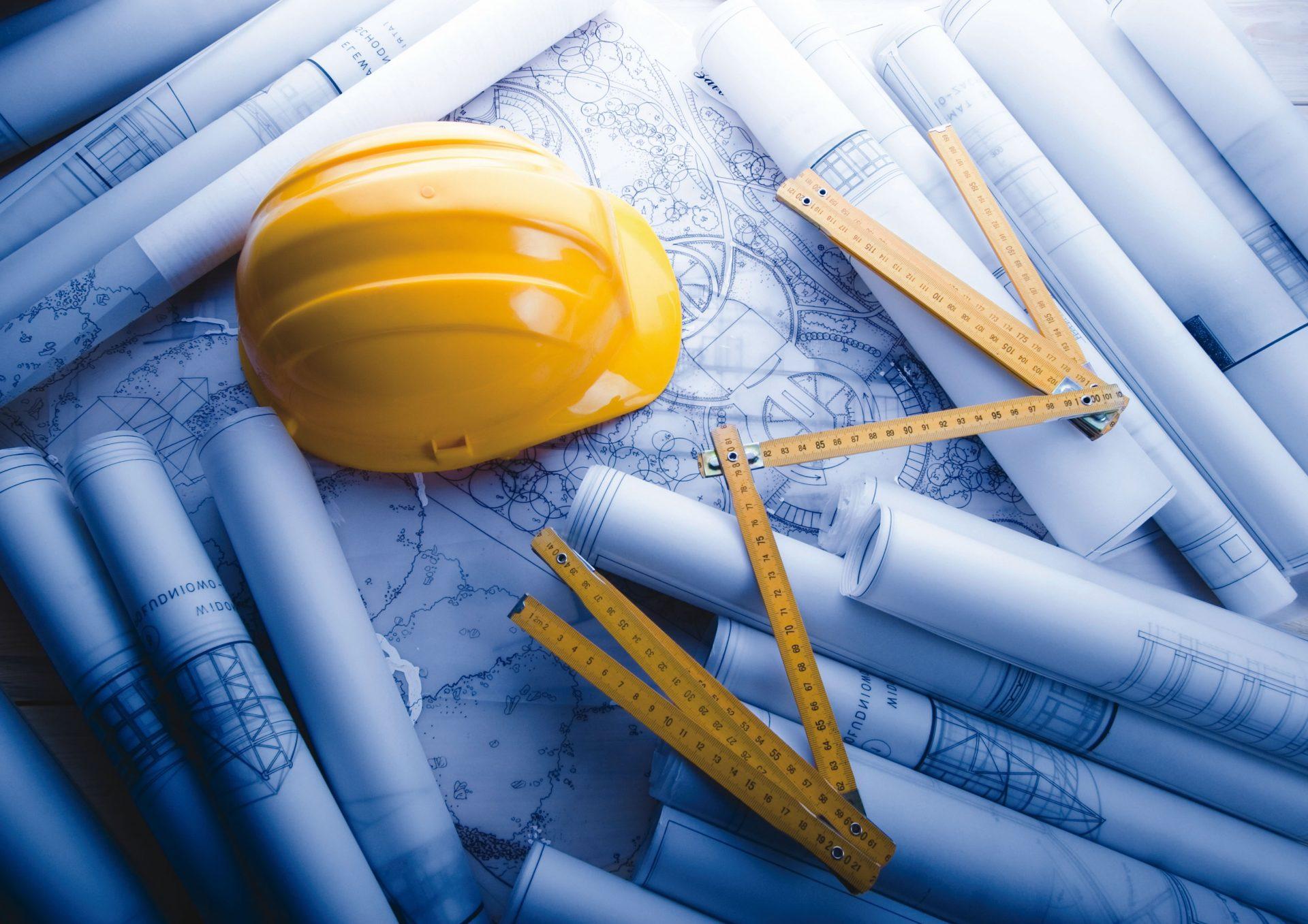 Para que serve a Norma de Desempenho ABNT NBR 15.575 na Engenharia?   Entrevista 360 com Fábio Guedes