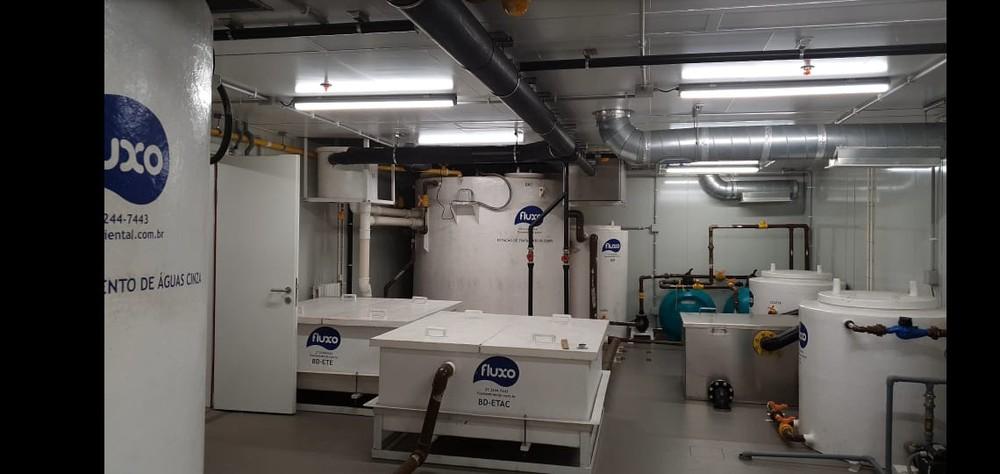 antartica tratamento de água estudio-41engenharia 360