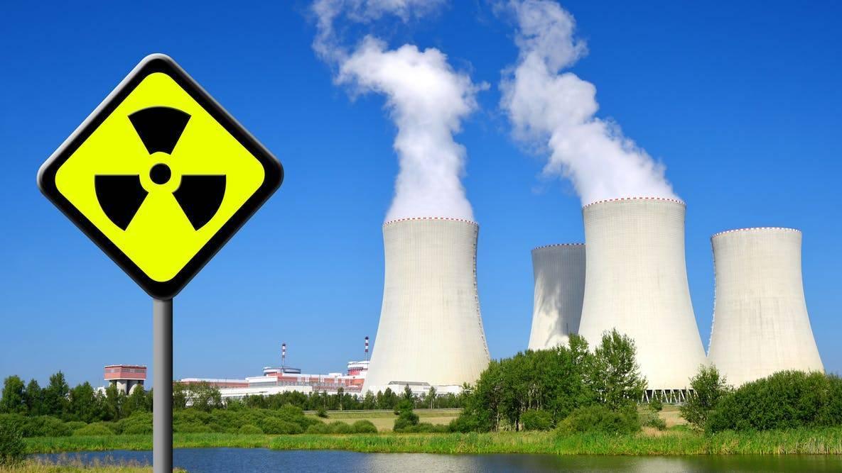 Além de Chernobyl: tudo que você precisa saber sobre usinas nucleares