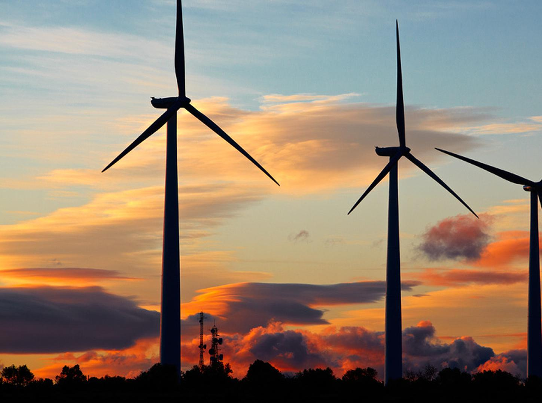 Conheça os fatores que influenciam na produção de energia eólica