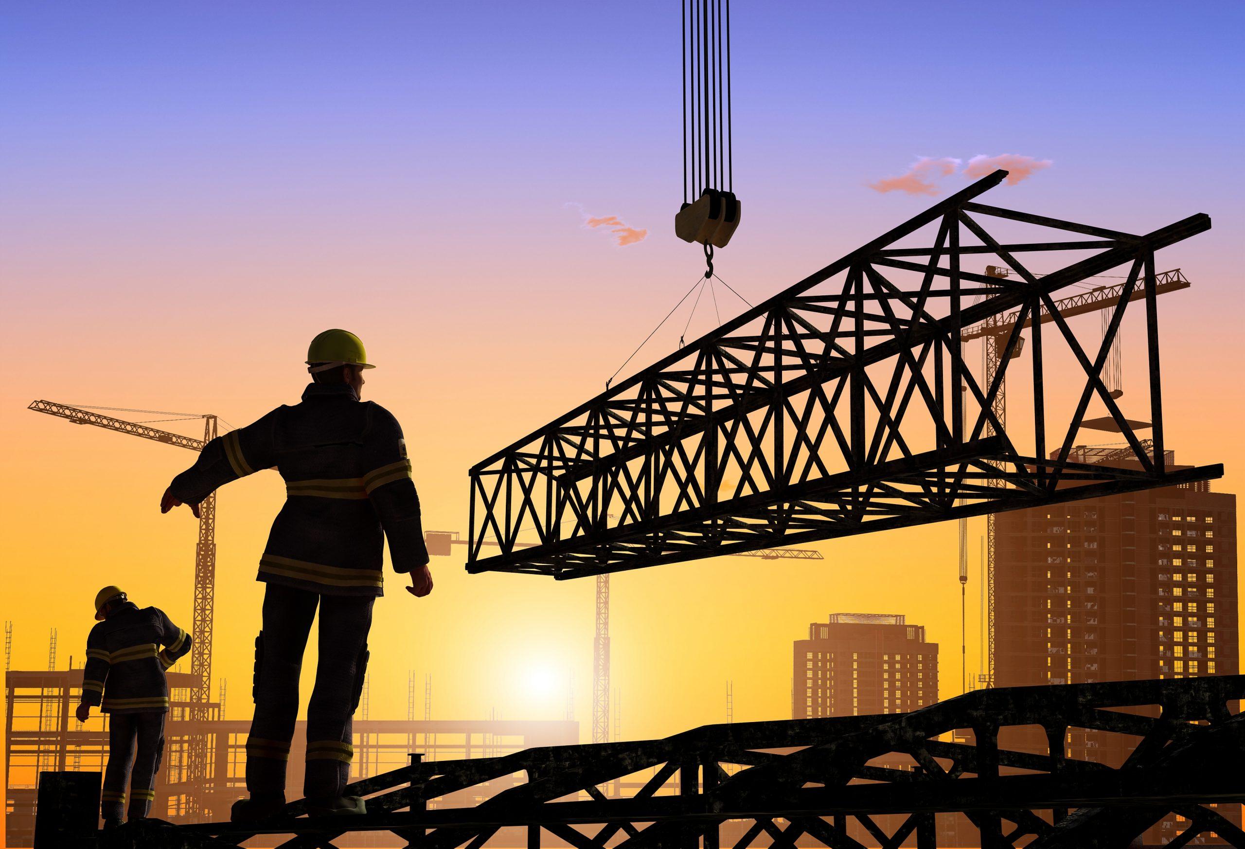 Gestão de risco na Engenharia: o que é e qual sua importância? | Entrevista 360 com Luiz Carlos Link