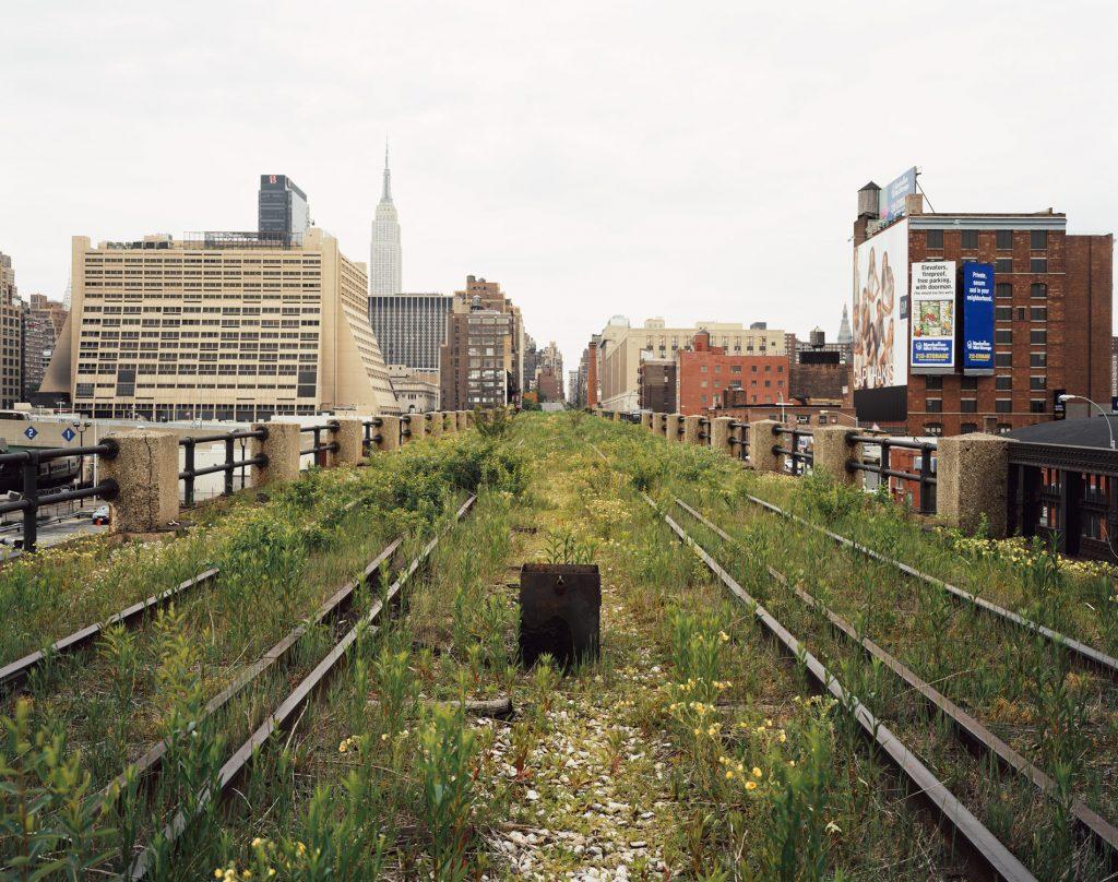 nyc-high-line-park-linha-abandonada