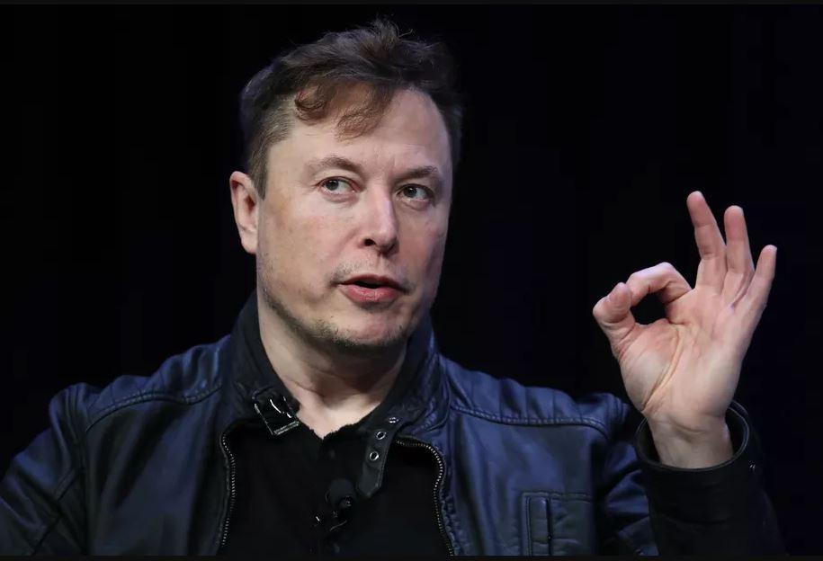 Elon Musk: o que ele tem dito e feito sobre COVID-19