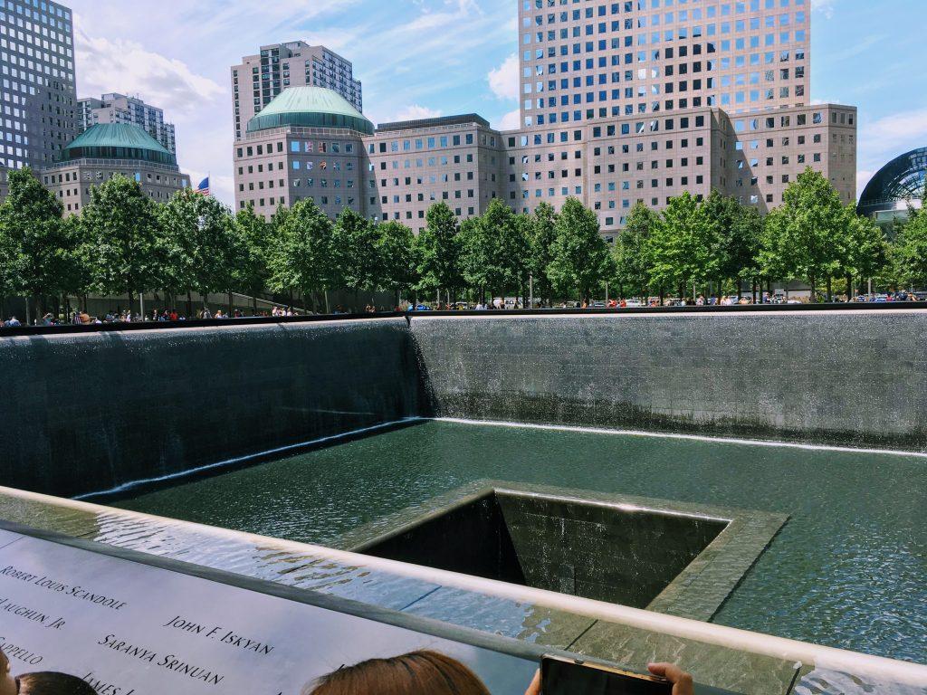 nyc-memorial