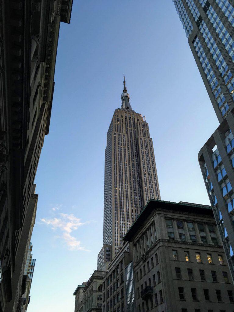 nyc-empire-state-vista-ruas
