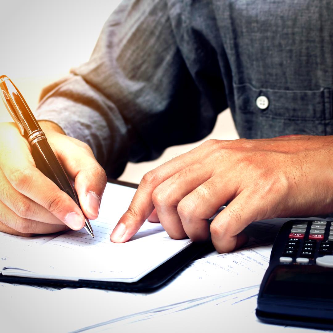 Aprenda a calcular seu custo hora máquina
