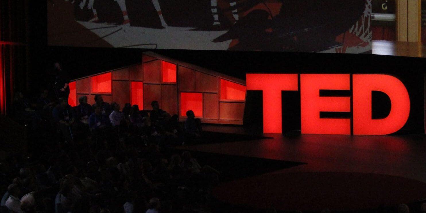 4 TED talks sobre como investir na humanidade e em si mesmo | Lista 360