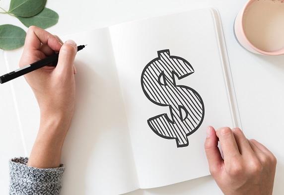 5 livros de finanças que todo Engenheiro deveria ler | Lista 360
