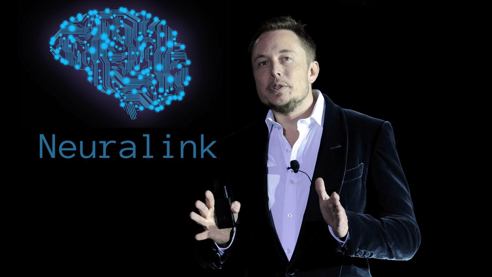 Neuralink e o ambicioso plano de Elon Musk para criar uma interface cérebro-máquina