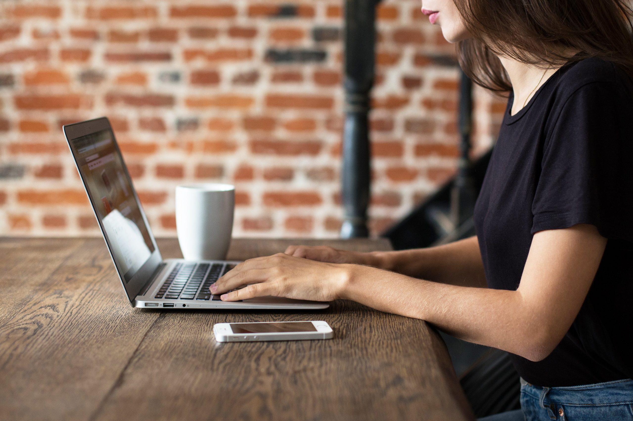 5 cursos de empreendedorismo gratuitos online para você fazer na quarentena | Lista 360