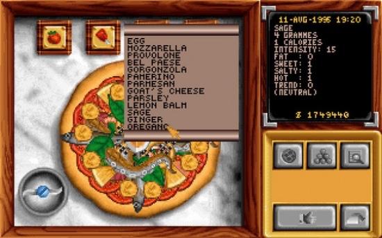 imagem jogo pizza tycoon