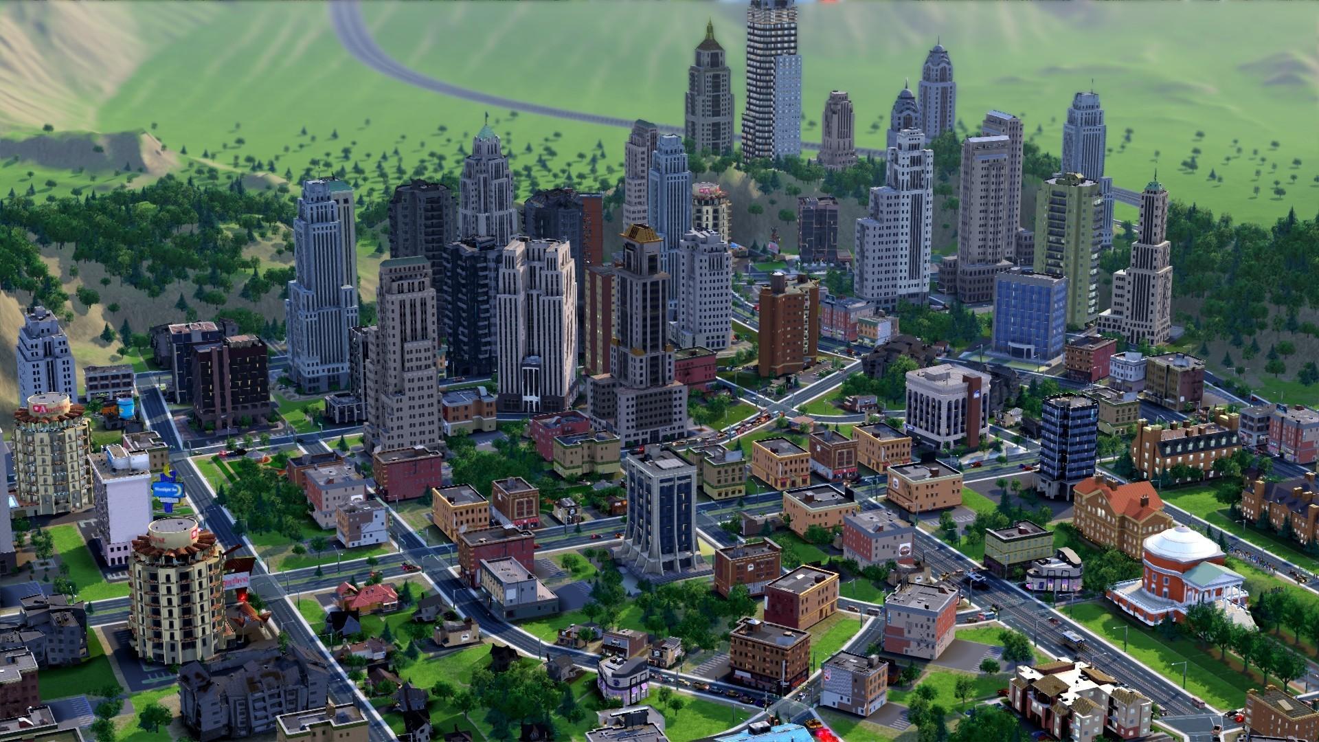 5 jogos de simulador clássicos e gratuitos que envolvem habilidades de engenharia | Lista 360