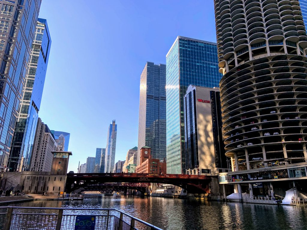 chicago-riverwalk