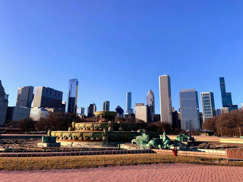 chicago-millennium-park