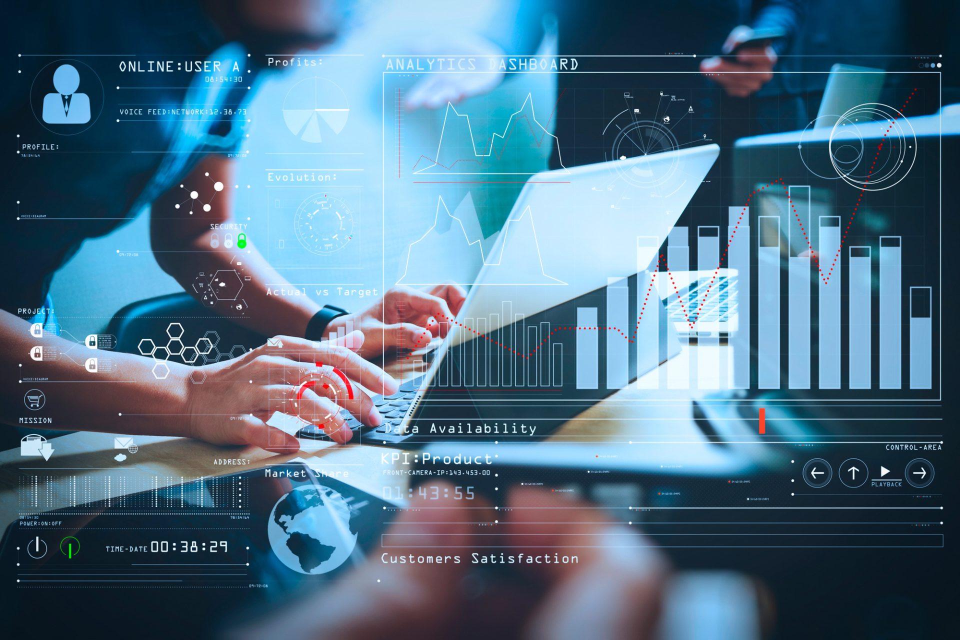 Saiba como medir a capacidade produtiva
