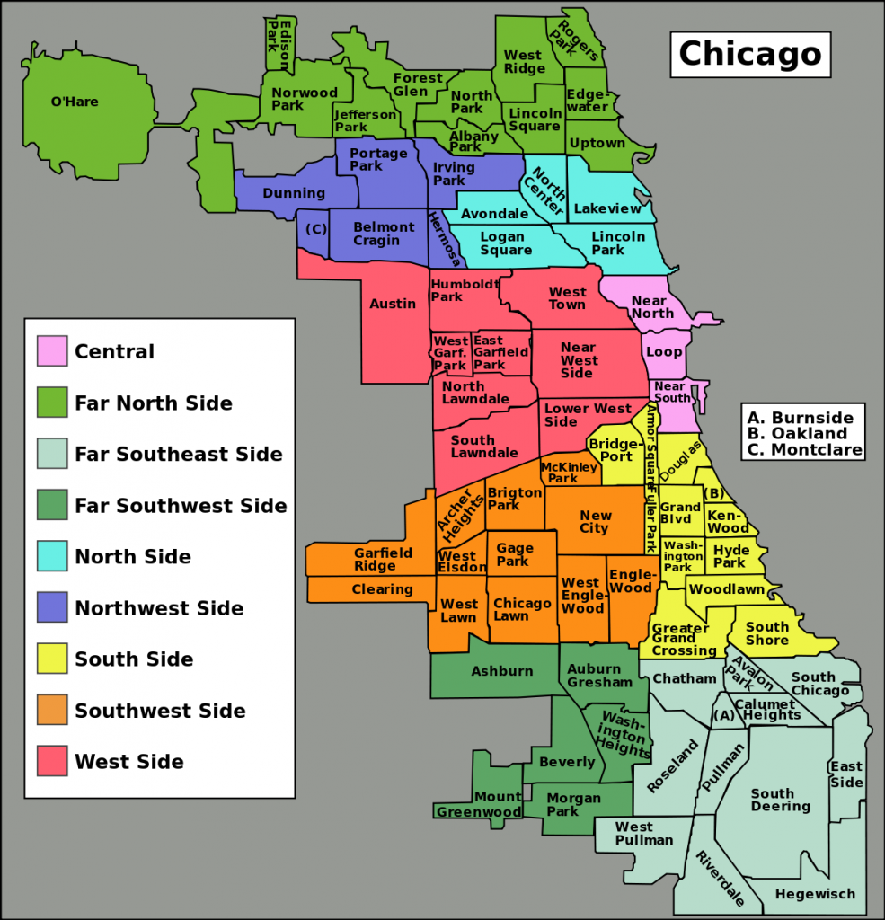 chicago-comunidades-e-bairros
