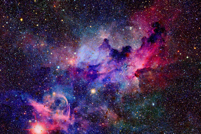 cosmologia cíclica teoria