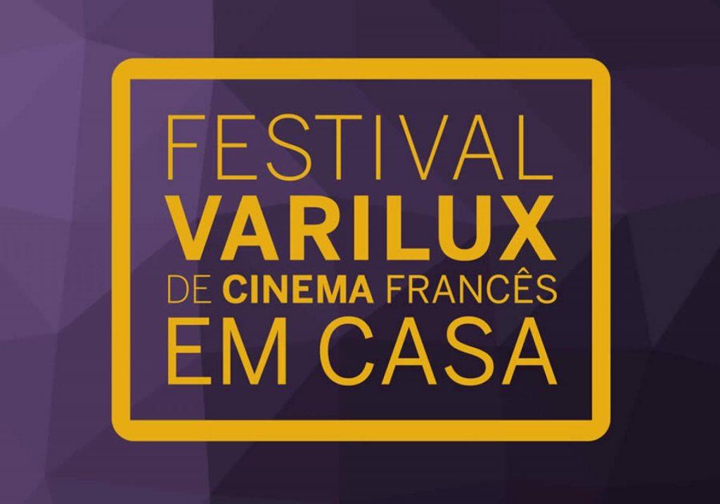 festival varilux de cinema em casa