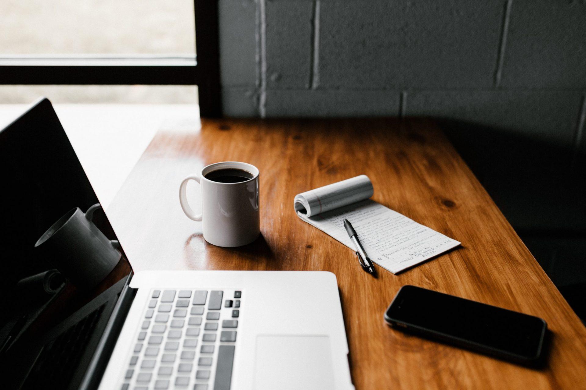 6 dicas para otimizar seu home office | Lista 360
