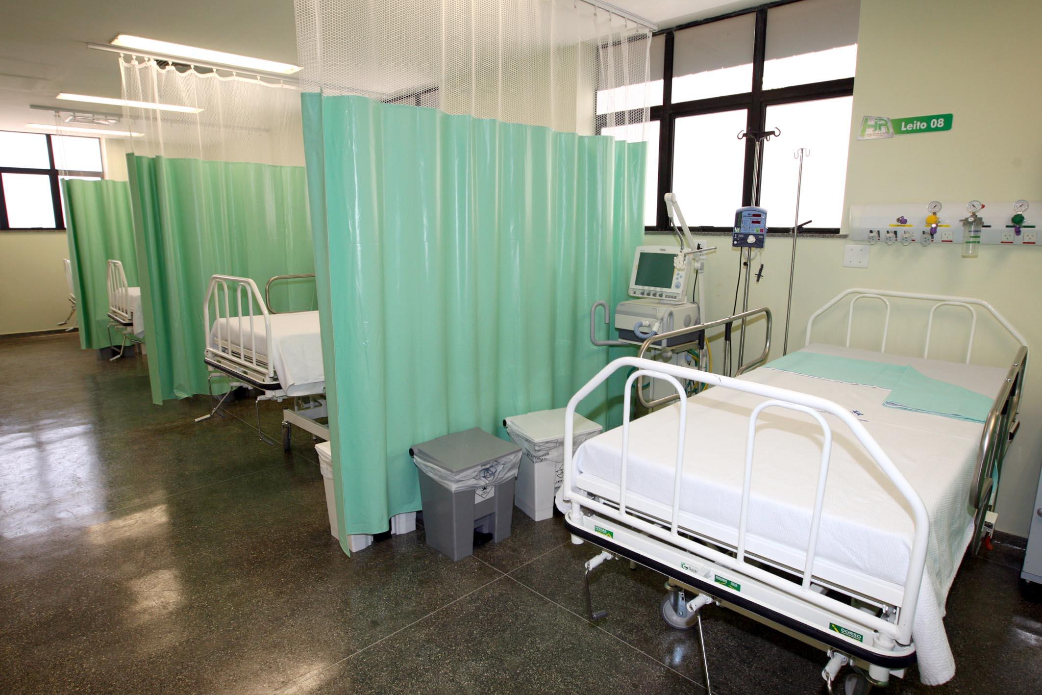 Engenheiros da Poli-USP criam ventilador pulmonar de emergência que pode ser produzido em até duas horas