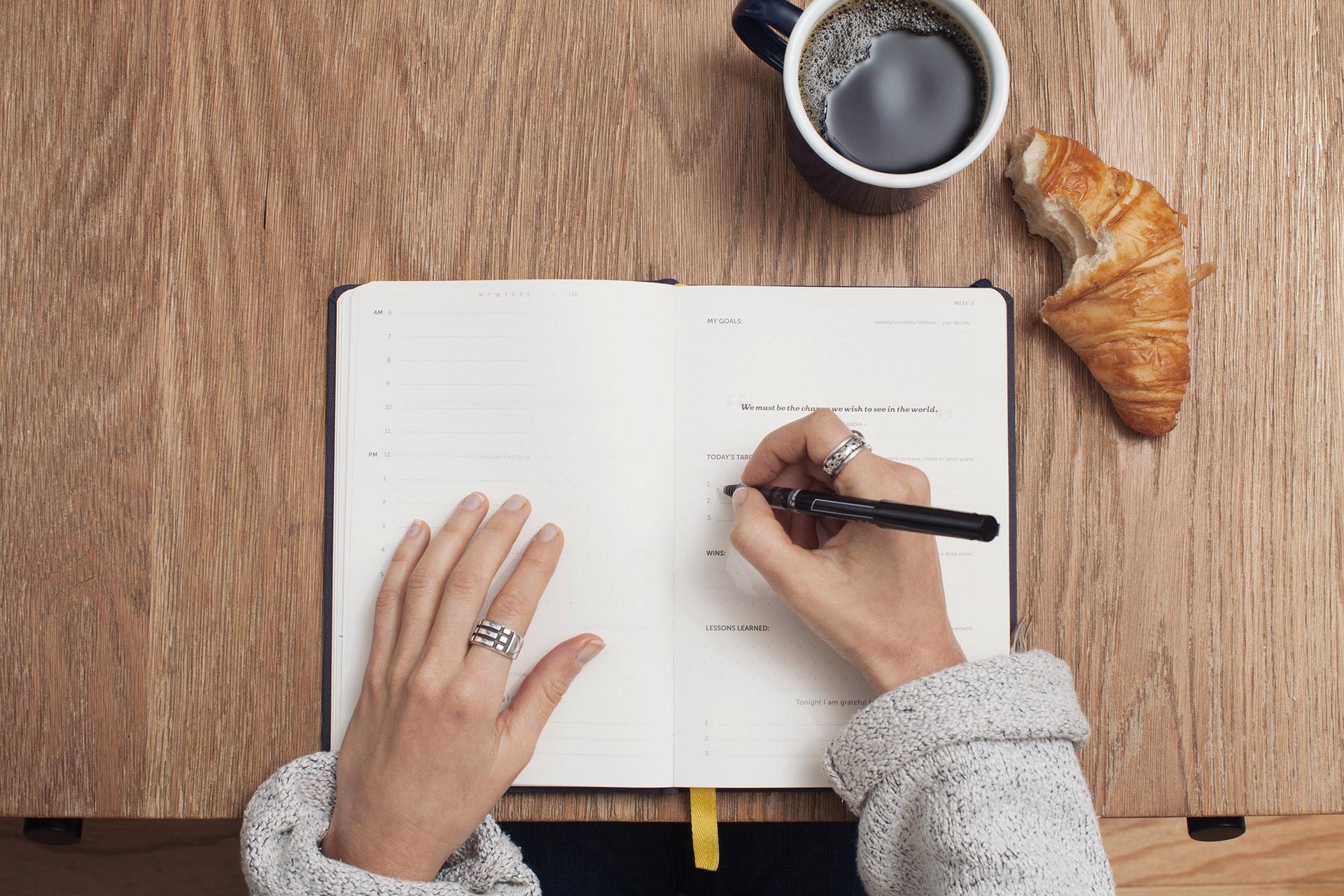 Metodologia IKIGAI: Como se manter motivado e produtivo