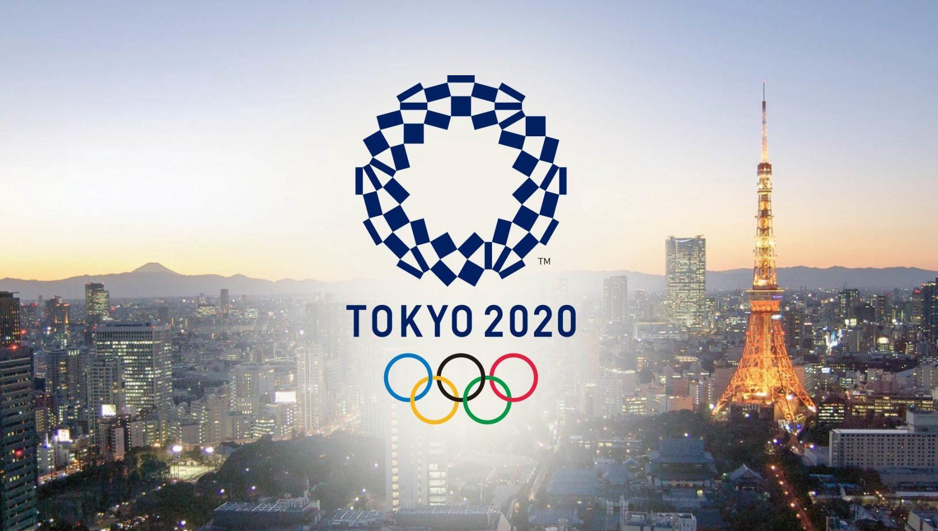 olimpíadas toquio 2020