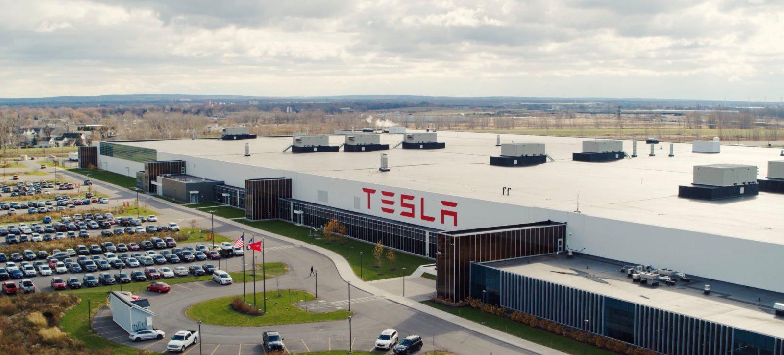 Tesla está trabalhando em ventiladores pulmonares feitos com partes de carros