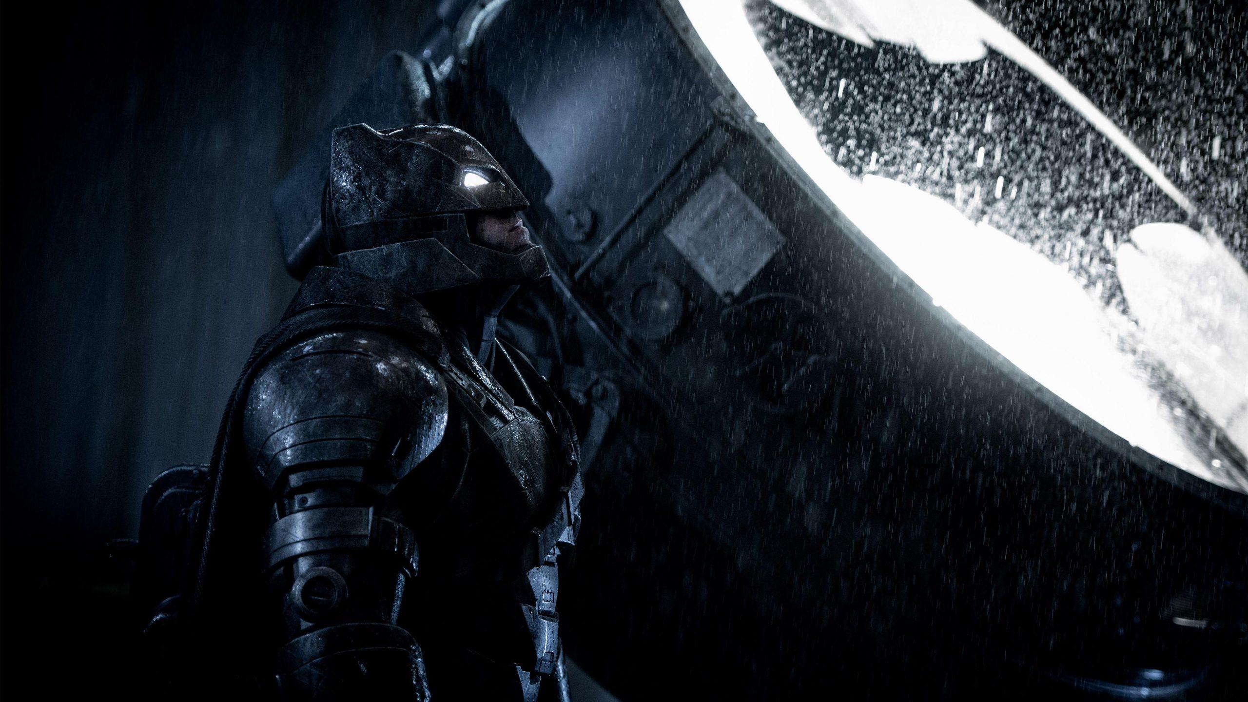 Engenharia e UX Design: o caso do traje do Batman