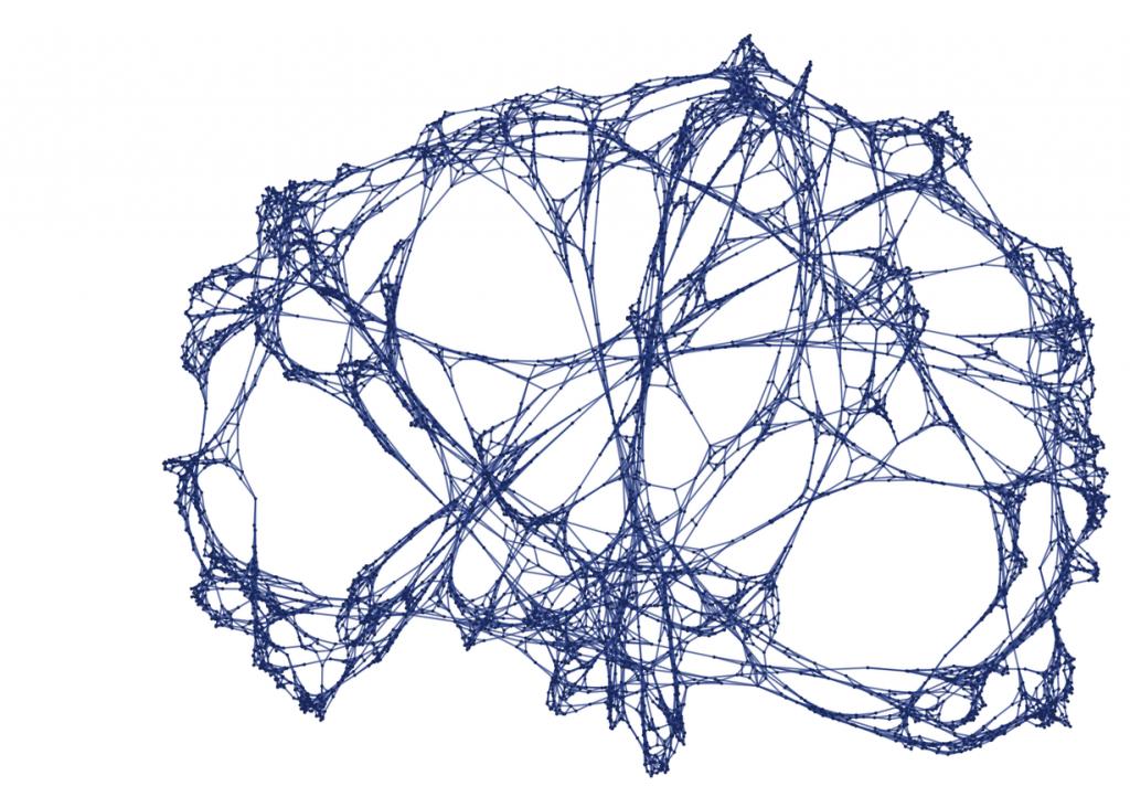 grafo wolfram