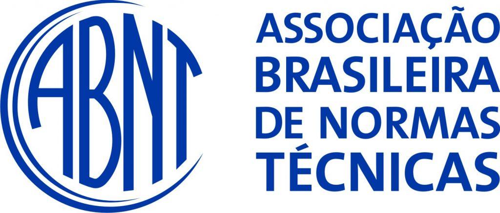 logo ABNT
