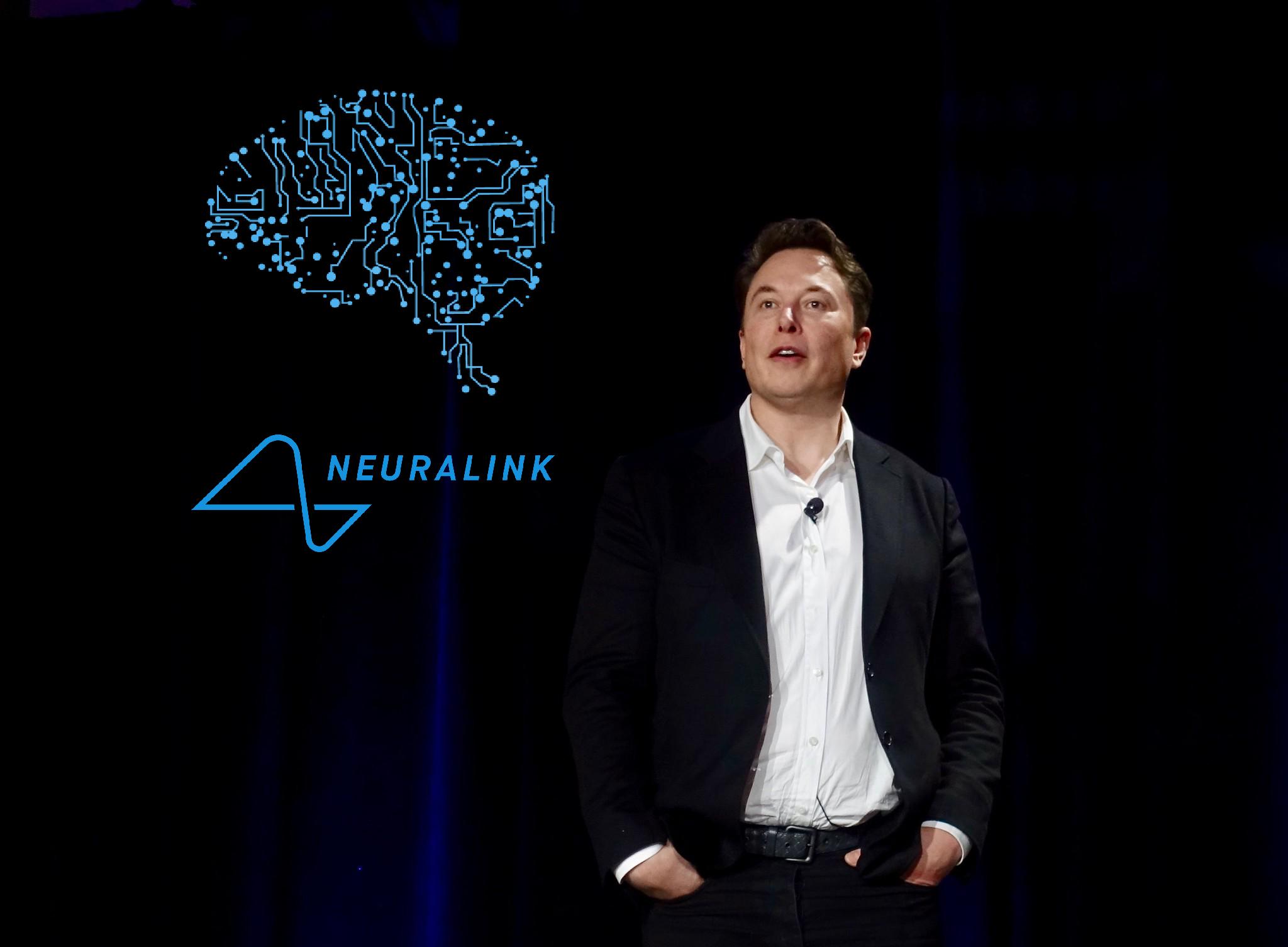 Implantes Neuralink devem ser testados em humanos em menos de um ano