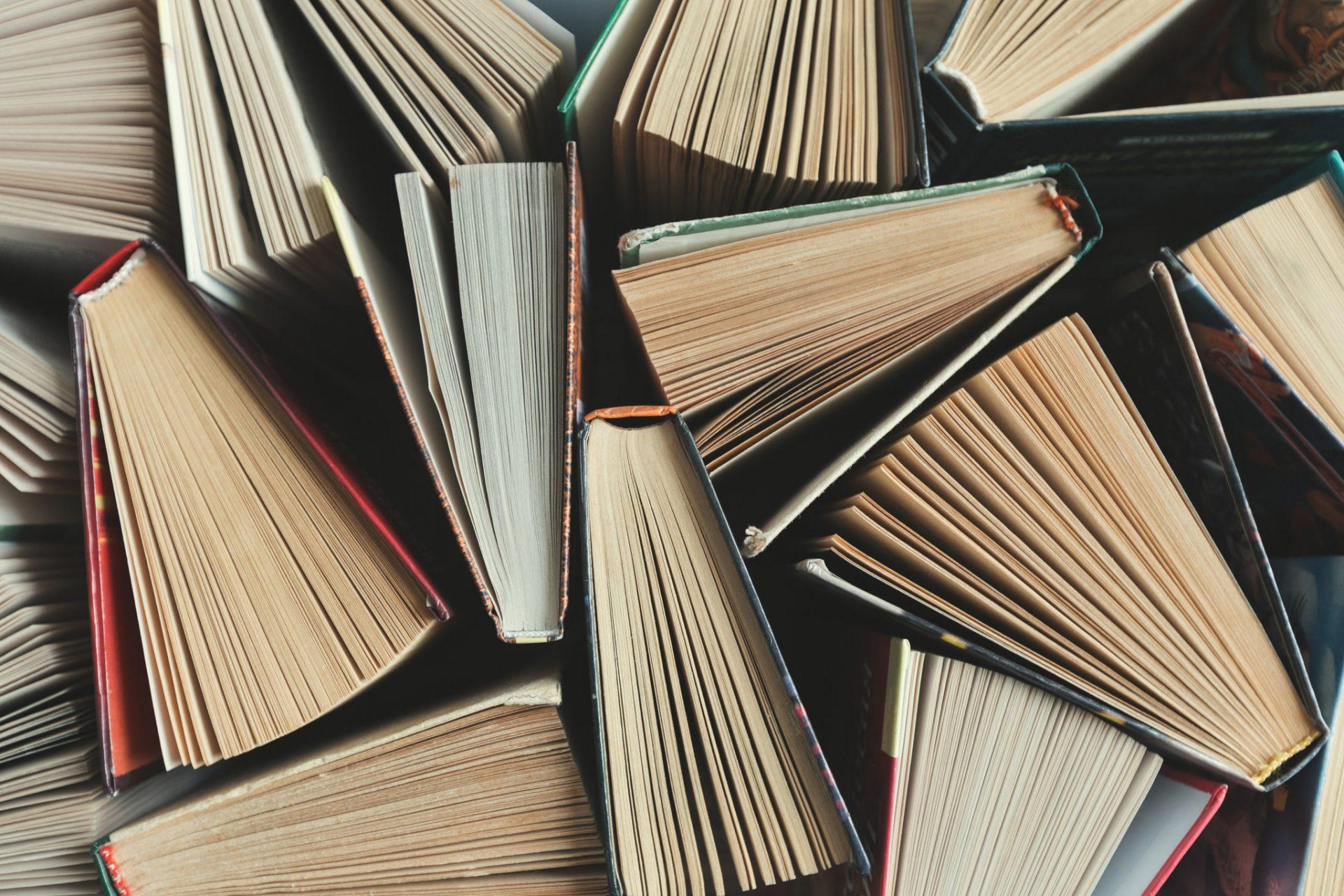 Springer libera cerca de 1500 livros técnicos gratuitos para download durante a quarentena