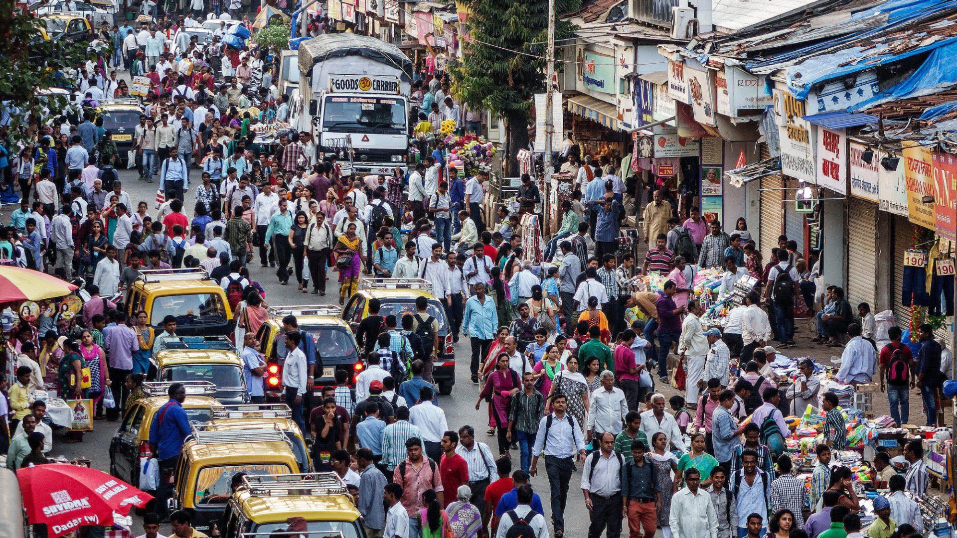 populações vulneráveis a pandemia