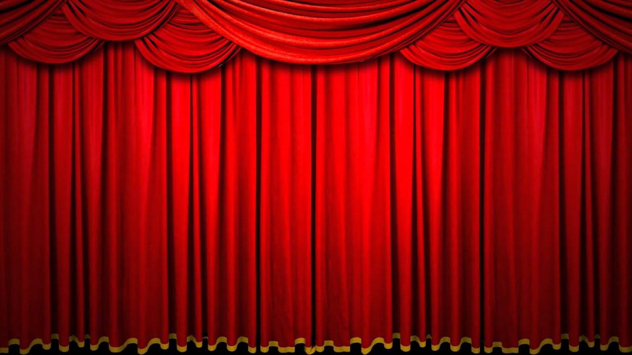 20 Peças de Teatro disponíveis no YouTube para assistir na quarentena | Lista 360